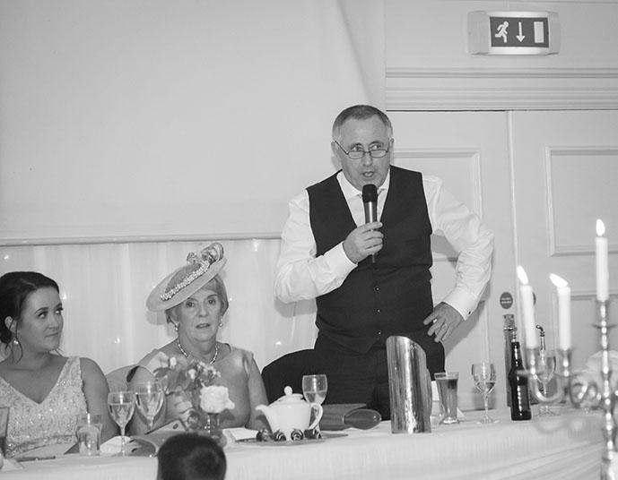 irish wedding photographer Landmark Hotel Leitrim ED2018 59 - Emma & Damien - The Landmark Hotel