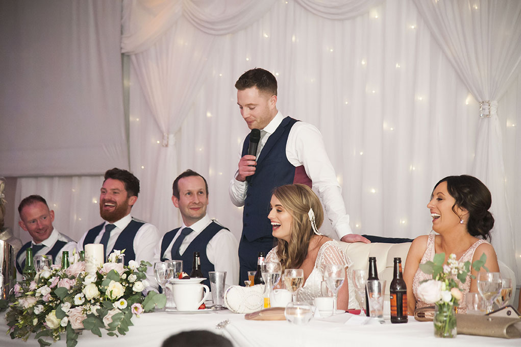 irish wedding photographer Landmark Hotel Leitrim ED2018 67 - Emma & Damien - The Landmark Hotel