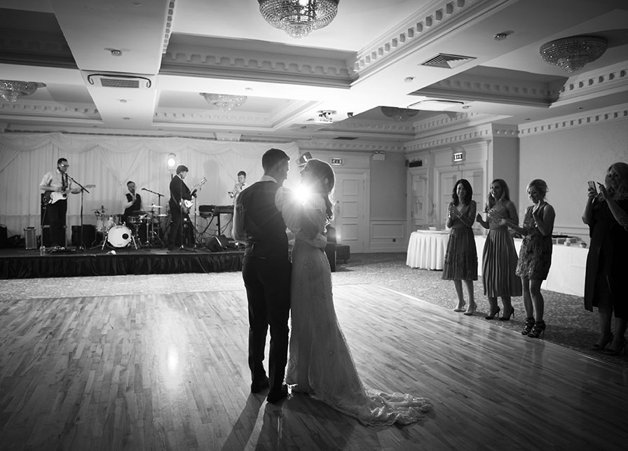irish wedding photographer Landmark Hotel Leitrim ED2018 69 - Emma & Damien - The Landmark Hotel