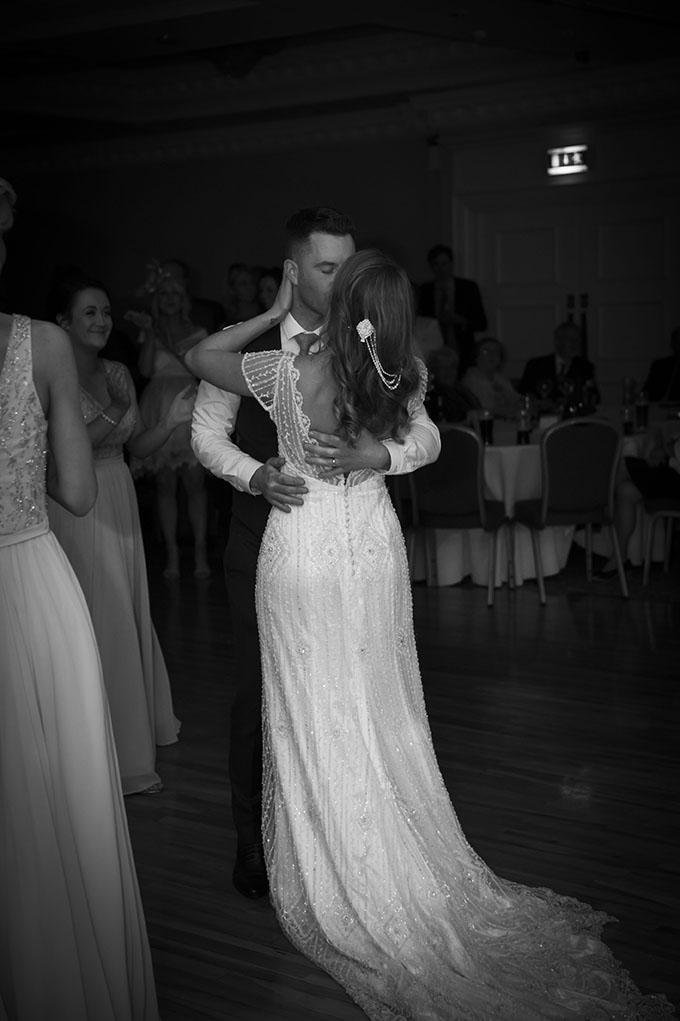 irish wedding photographer Landmark Hotel Leitrim ED2018 72 - Emma & Damien - The Landmark Hotel