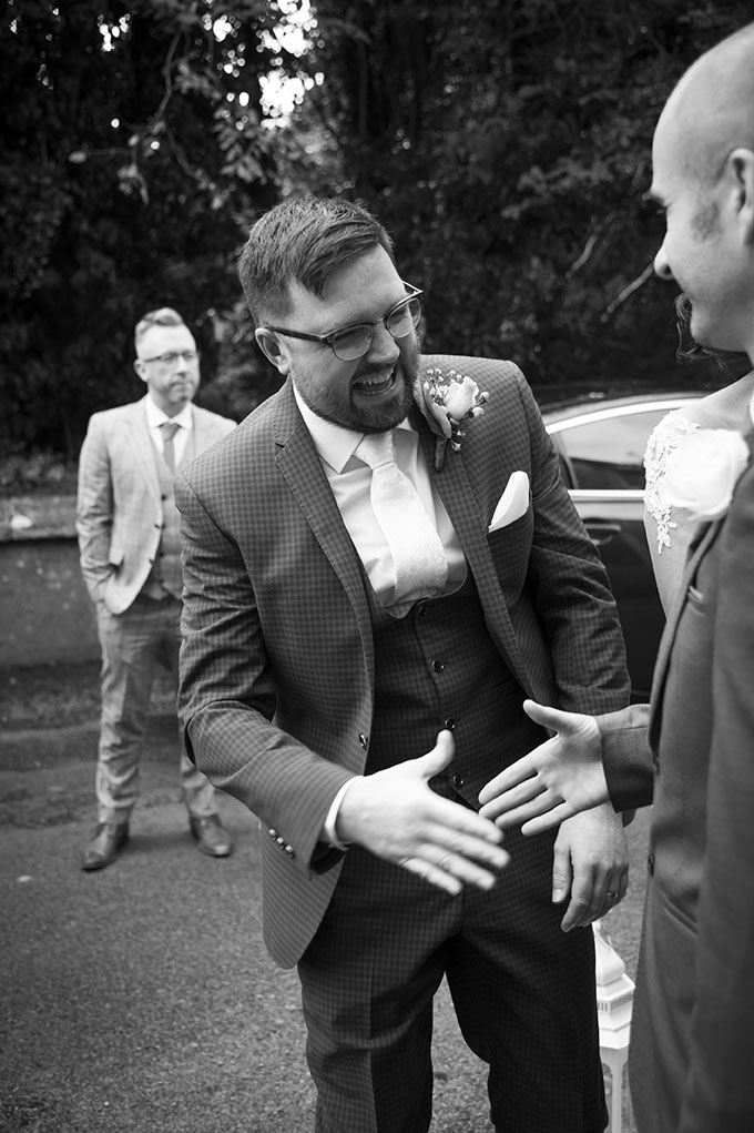 irish wedding photographer Sligo Park Hotel NA2018 028 - Gallery