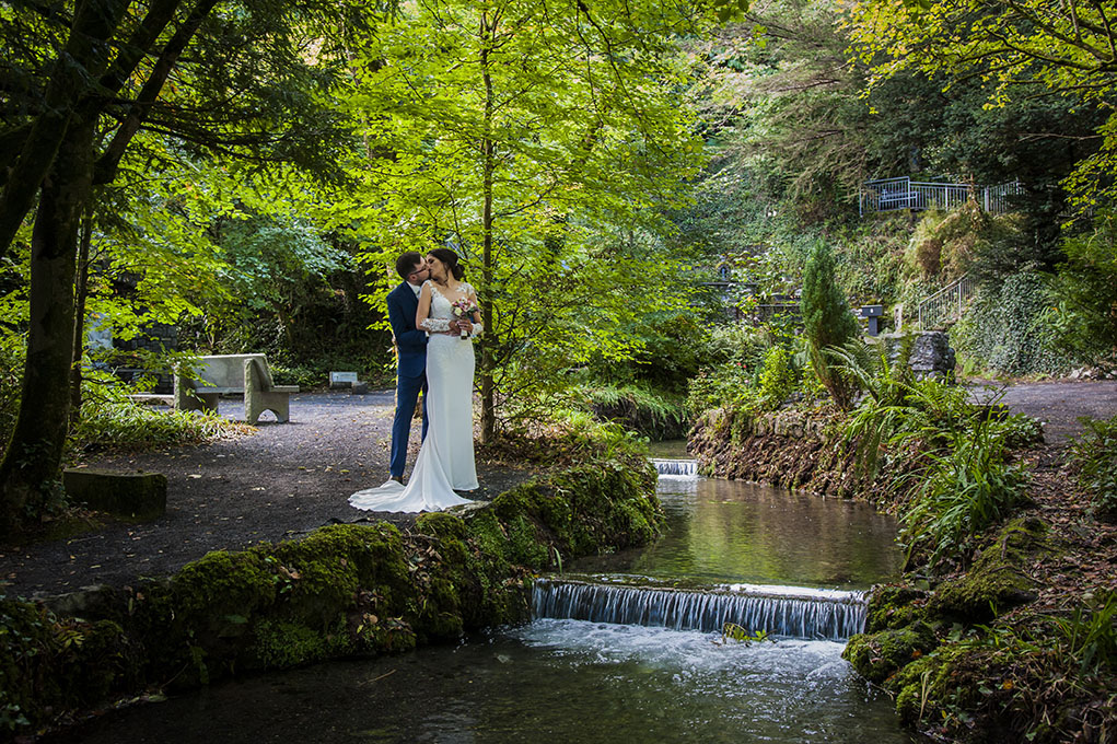 irish wedding photographer Sligo Park Hotel NA2018 041 - Gallery