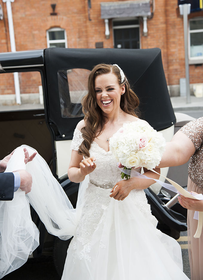 irish wedding photographer Tulfarris Hotel RD2019 017 - Gallery