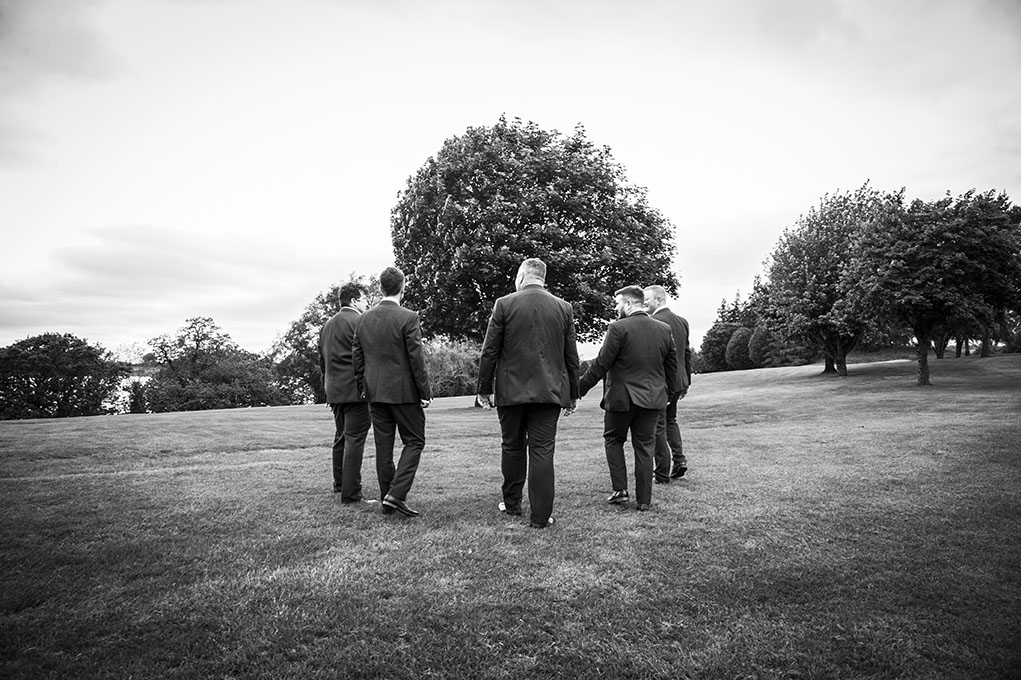 irish wedding photographer Tulfarris Hotel RD2019 047 - Gallery