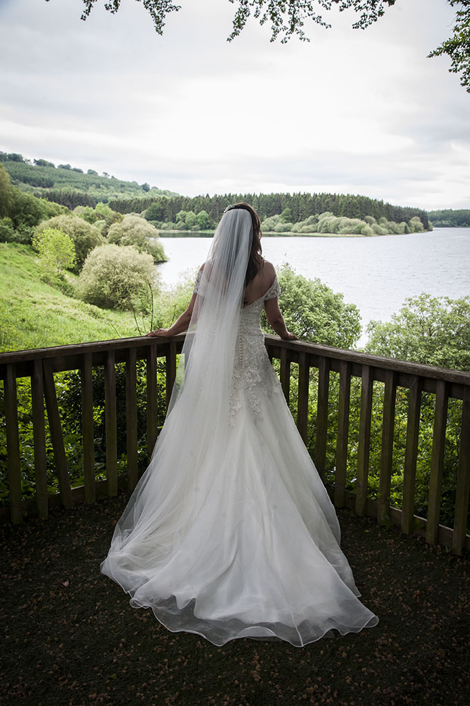 irish wedding photographer Tulfarris Hotel RD2019 049 - Gallery