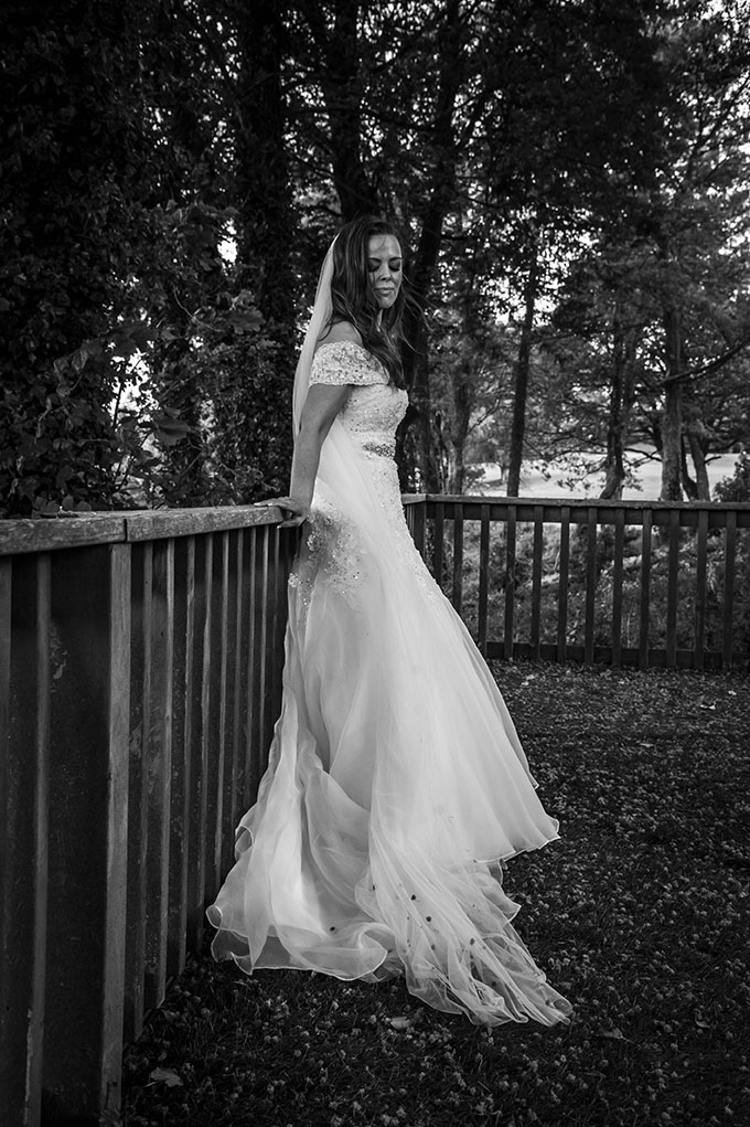 irish wedding photographer Tulfarris Hotel RD2019 051 - Gallery