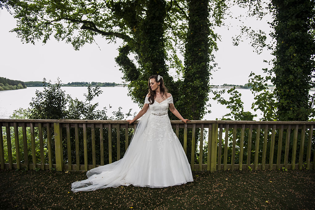 irish wedding photographer Tulfarris Hotel RD2019 052 - Gallery