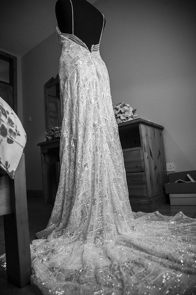 irish wedding photographer Radisson Hotel Sligo AD2018 14 - Gallery