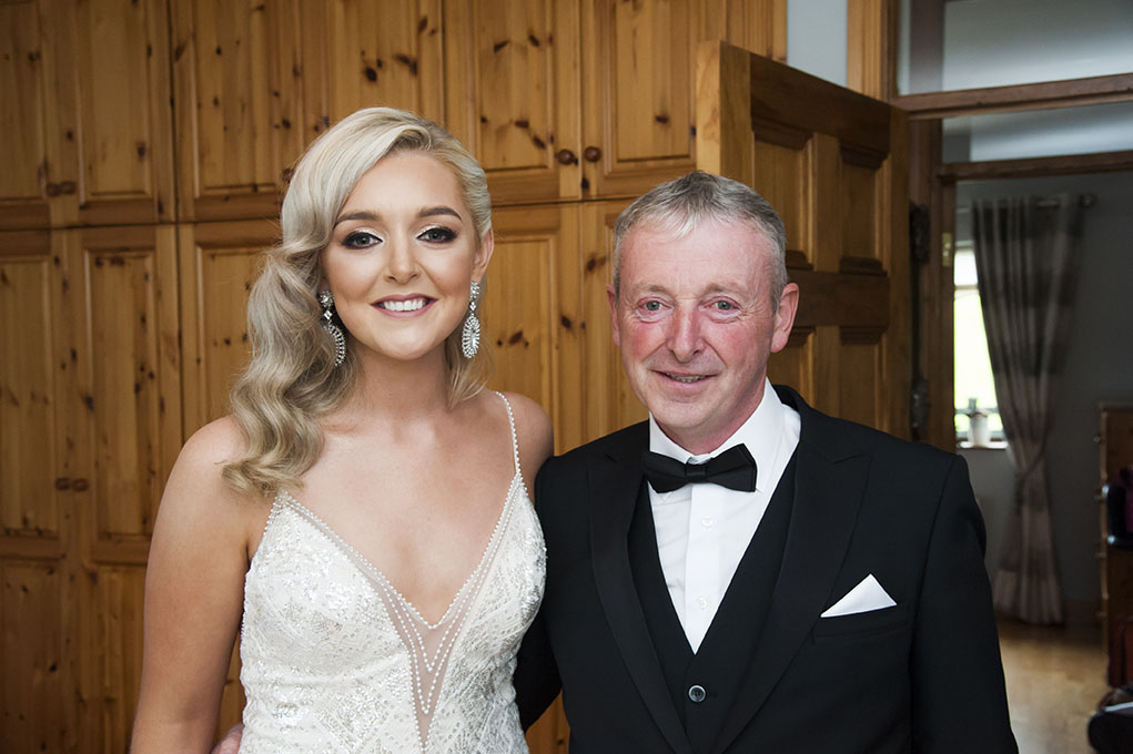 irish wedding photographer Radisson Hotel Sligo AD2018 24 - Gallery