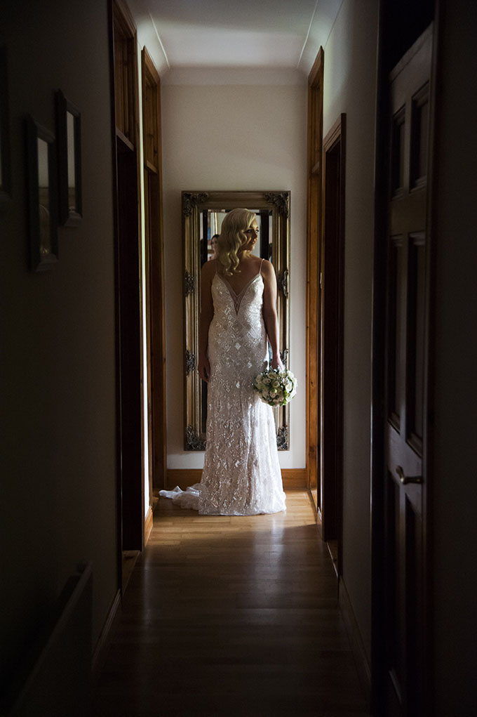irish wedding photographer Radisson Hotel Sligo AD2018 25 - Gallery