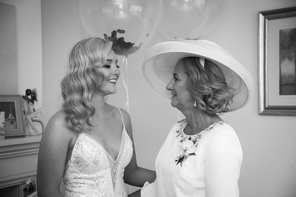 irish wedding photographer Radisson Hotel Sligo AD2018 28 - Gallery