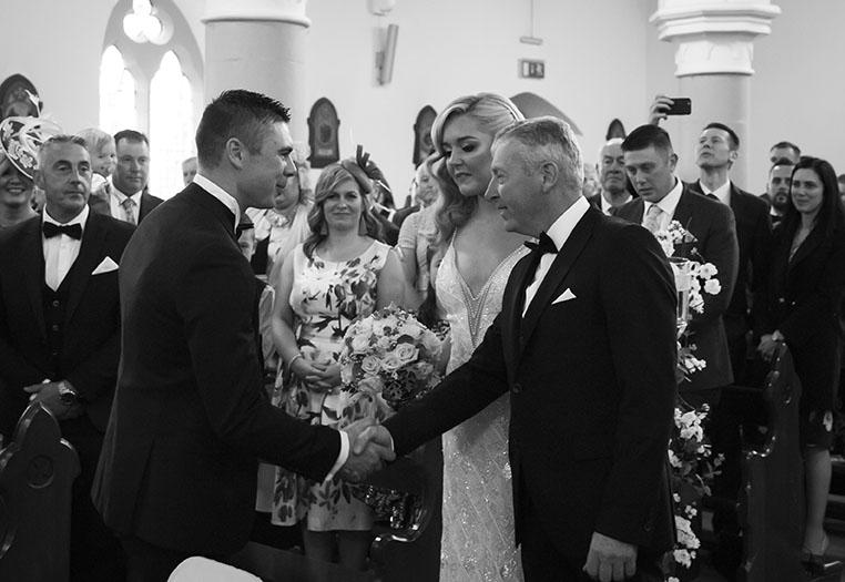 irish wedding photographer Radisson Hotel Sligo AD2018 37 - Gallery