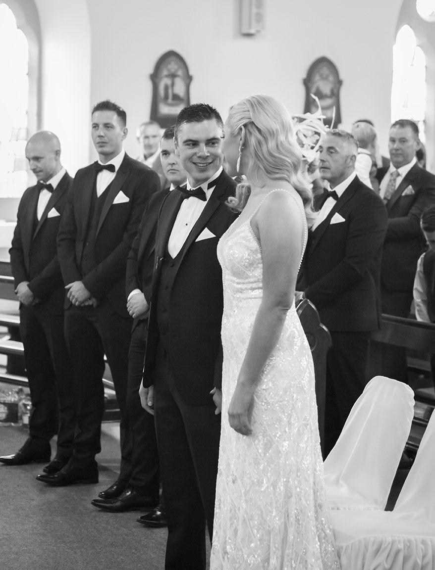 irish wedding photographer Radisson Hotel Sligo AD2018 38 - Gallery