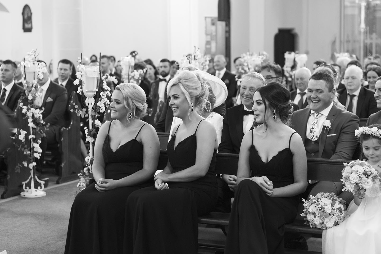 irish wedding photographer Radisson Hotel Sligo AD2018 39 - Gallery