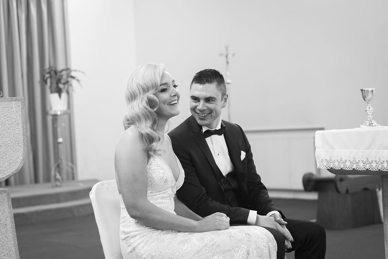irish wedding photographer Radisson Hotel Sligo AD2018 44 - Gallery