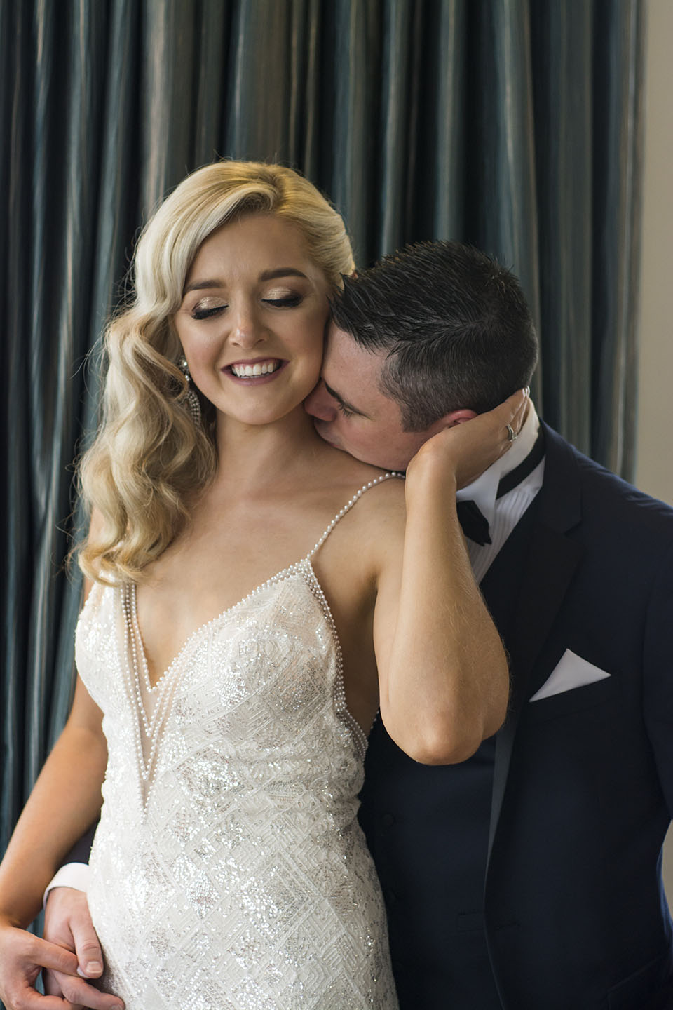 irish wedding photographer Radisson Hotel Sligo AD2018 57 - Gallery