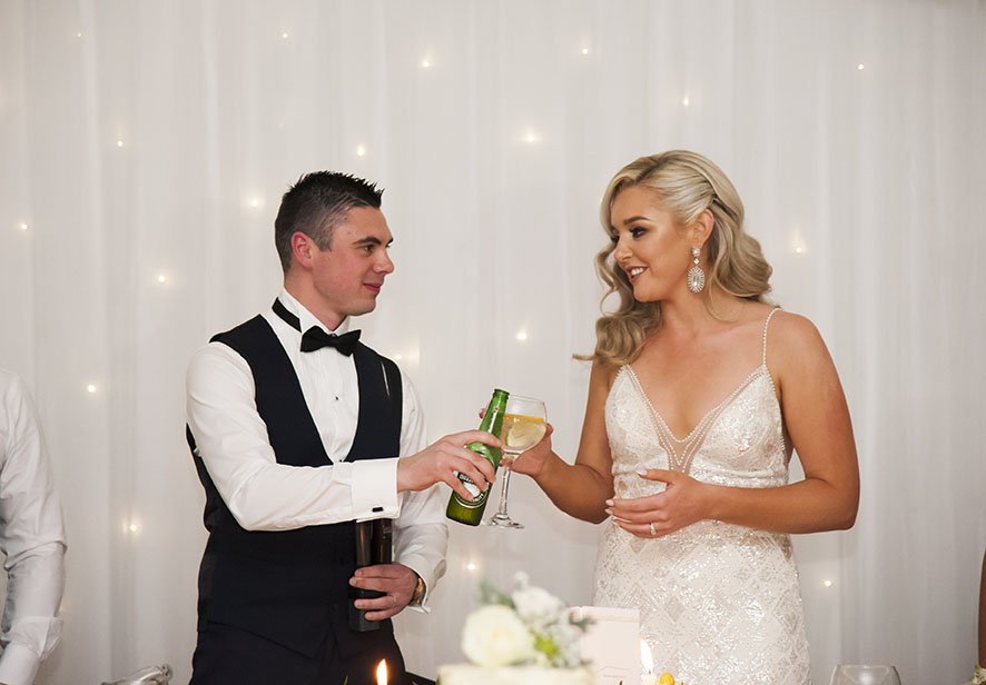 irish wedding photographer Radisson Hotel Sligo AD2018 65 - Gallery