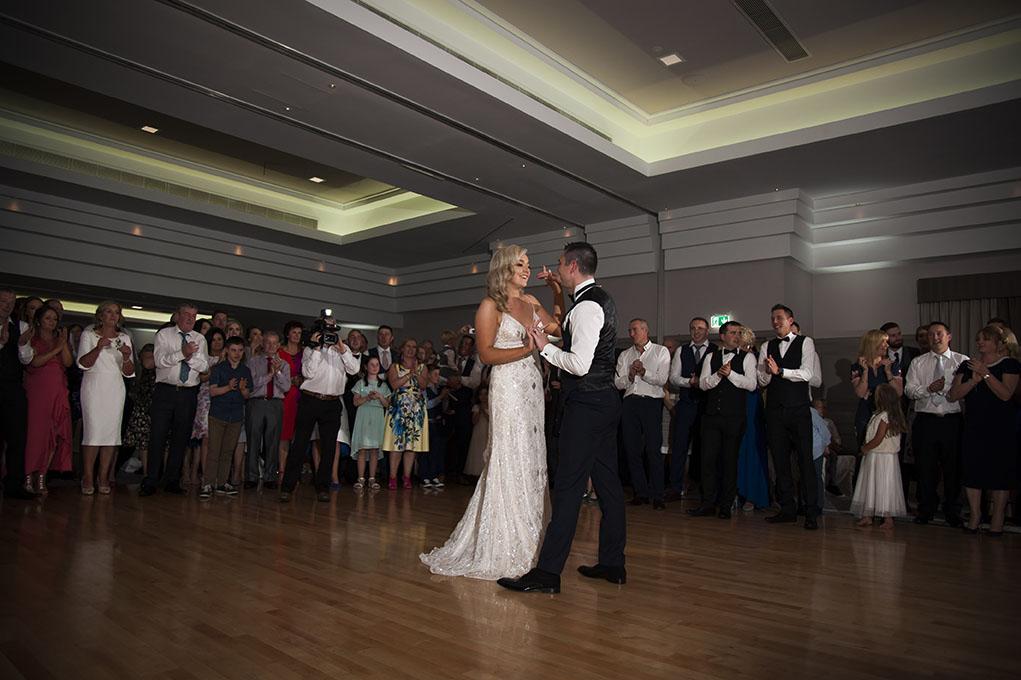irish wedding photographer Radisson Hotel Sligo AD2018 68 - Gallery