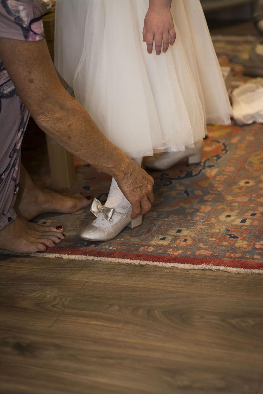 irish wedding photographer Radisson Hotel Sligo FC2018 006 - Gallery