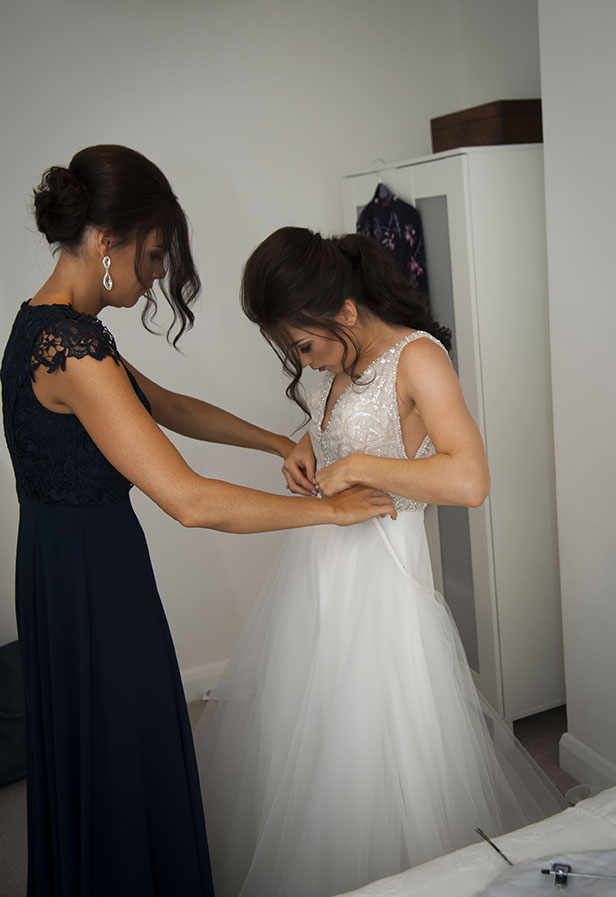 irish wedding photographer Radisson Hotel Sligo FC2018 017 - Gallery