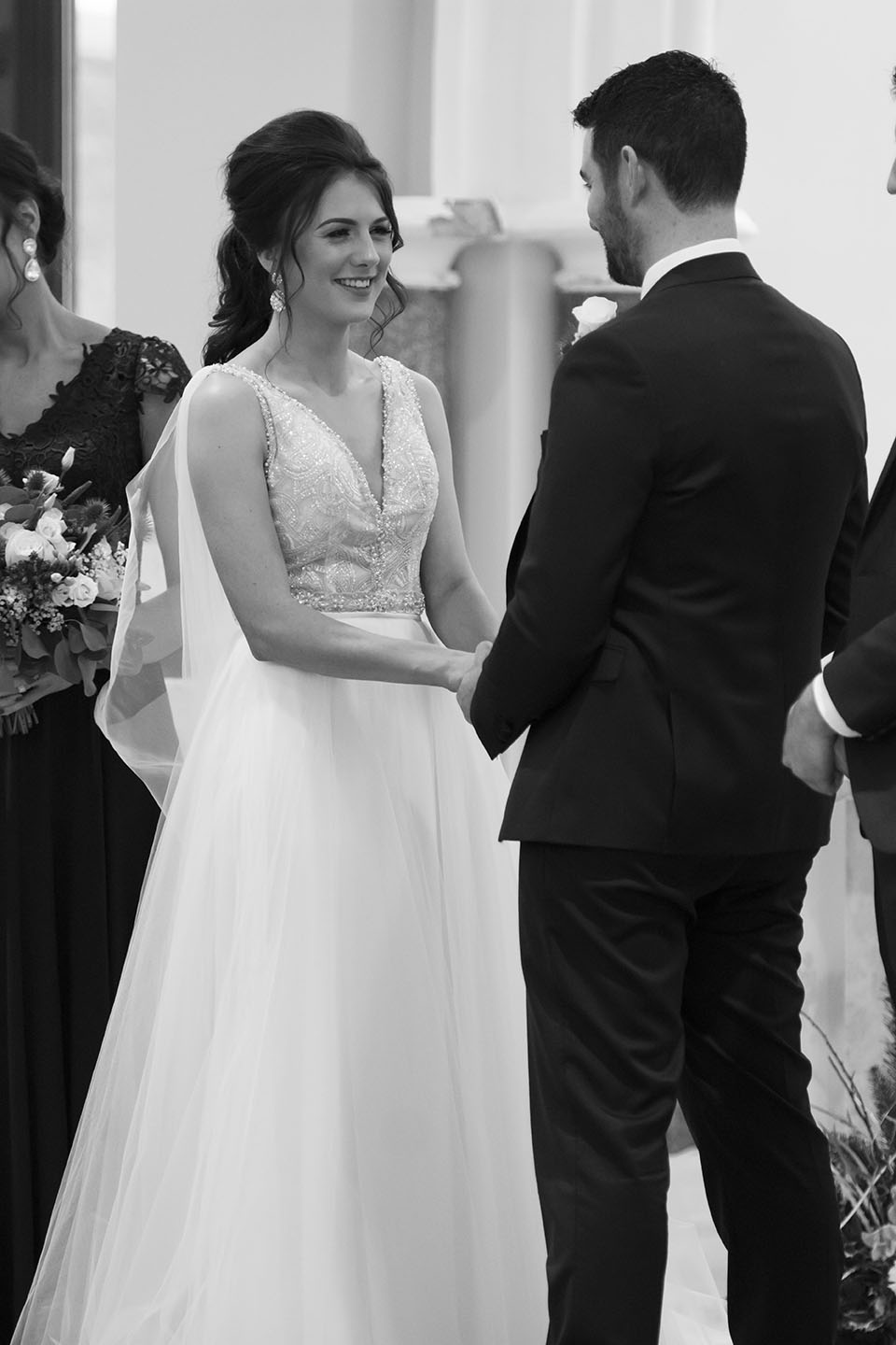 irish wedding photographer Radisson Hotel Sligo FC2018 024 - Gallery
