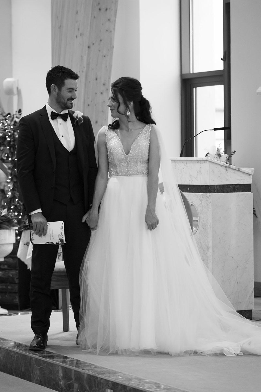 irish wedding photographer Radisson Hotel Sligo FC2018 033 - Gallery