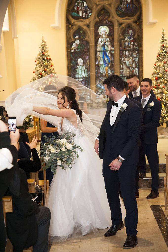 irish wedding photographer Radisson Hotel Sligo FC2018 035 - Gallery