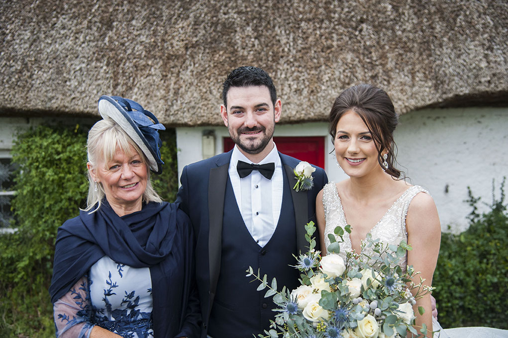 irish wedding photographer Radisson Hotel Sligo FC2018 041 - Gallery