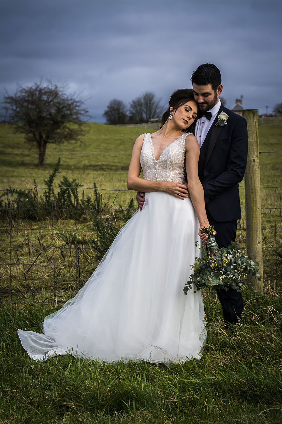 irish wedding photographer Radisson Hotel Sligo FC2018 045 - Gallery