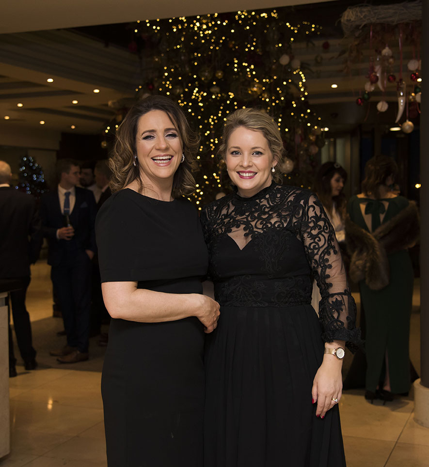 irish wedding photographer Radisson Hotel Sligo FC2018 050 - Gallery