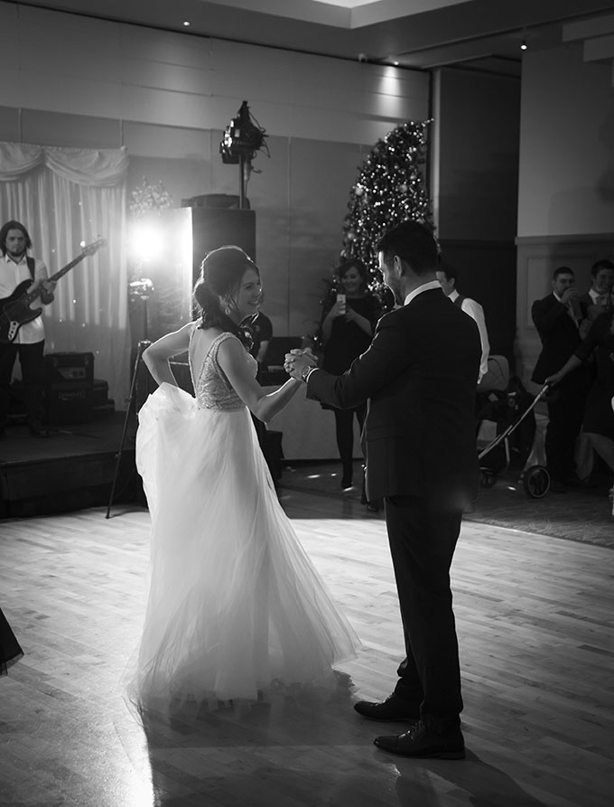 irish wedding photographer Radisson Hotel Sligo FC2018 056 - Gallery