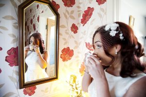 Deryck_Tormey_Wedding_Photography_Wedding_Irish_OD90