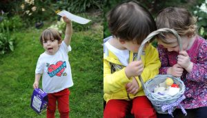 Deryck_Tormey_Wedding_Photography_Wedding_Irish_Easter Egg Hunt